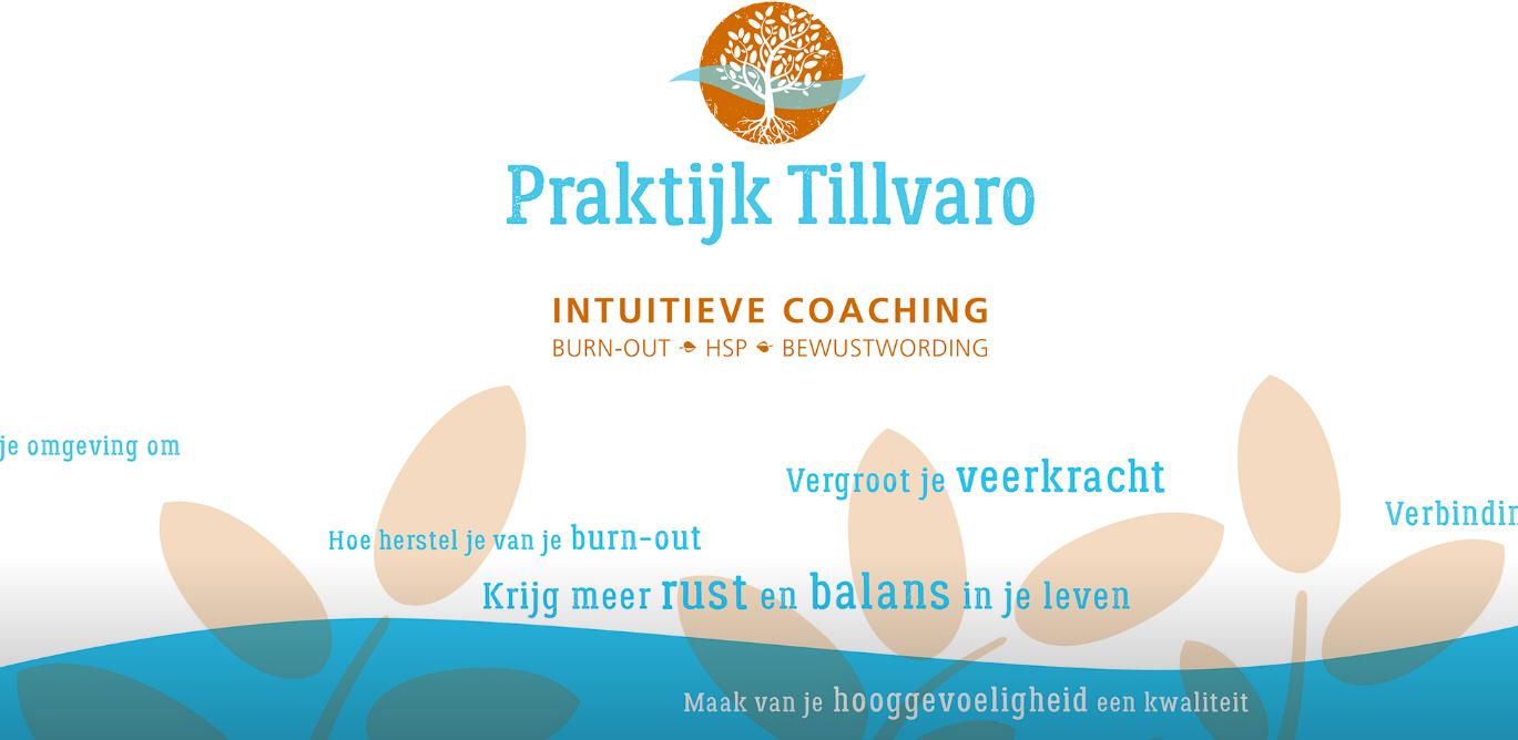 Tillvaro coaching