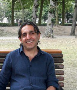 Murat Kotan